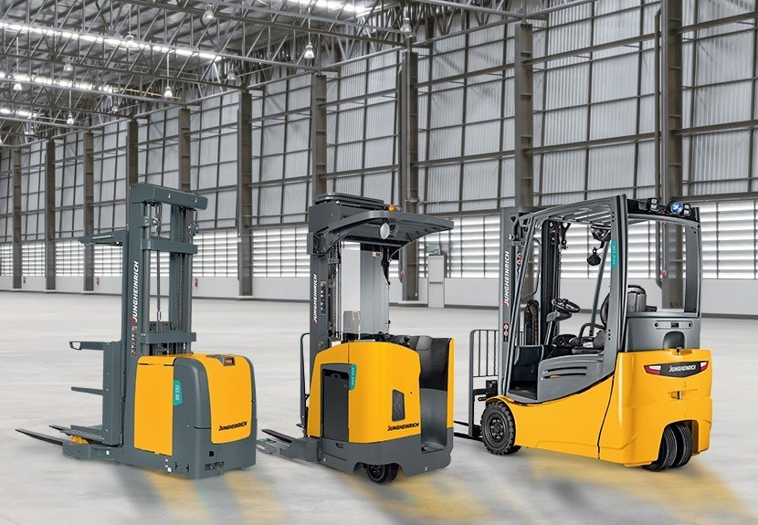 equipment-depot-renting-vs-buying-forklifts-lp.jpg