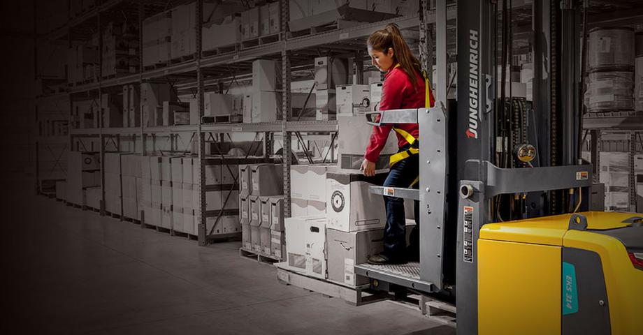 Forklift Features - Blog-1