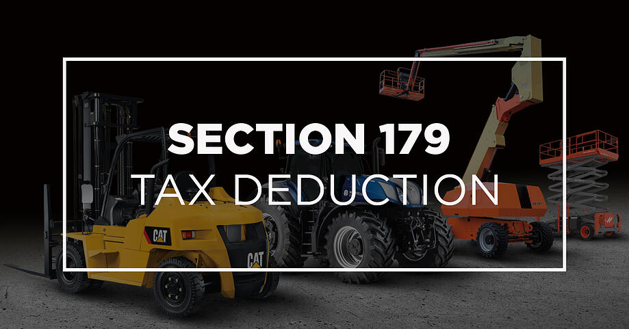 SECTION 179-1