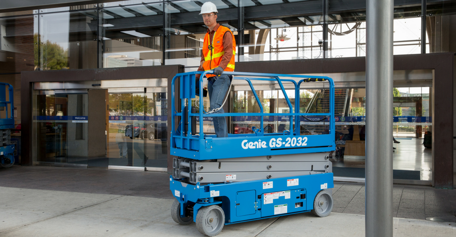 aerial_lift_inspection_checklist